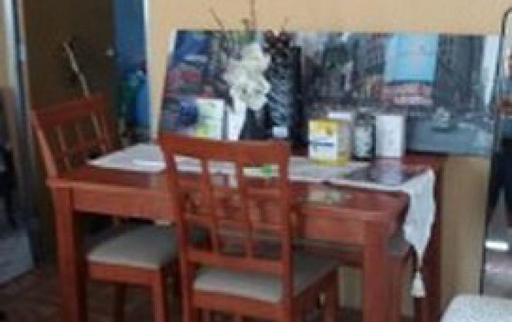 Foto de casa en venta en avenida de las minas 9 9, la piedad, cuautitlán izcalli, estado de méxico, 1716656 no 10