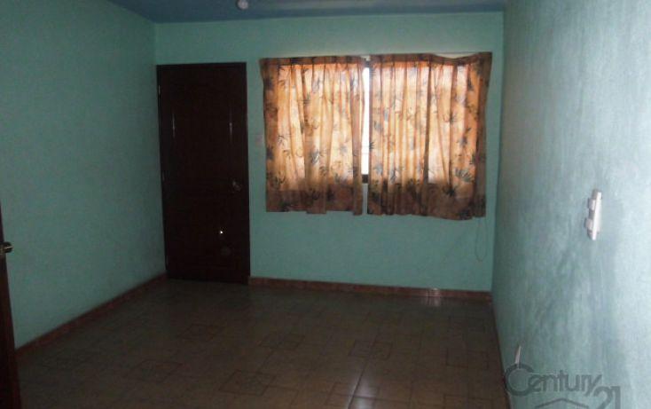 Foto de casa en venta en avenida de las minas mz 31, zona 5, citlalli, iztapalapa, df, 1711016 no 09