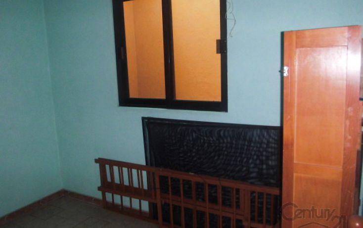 Foto de casa en venta en avenida de las minas mz 31, zona 5, citlalli, iztapalapa, df, 1711016 no 10