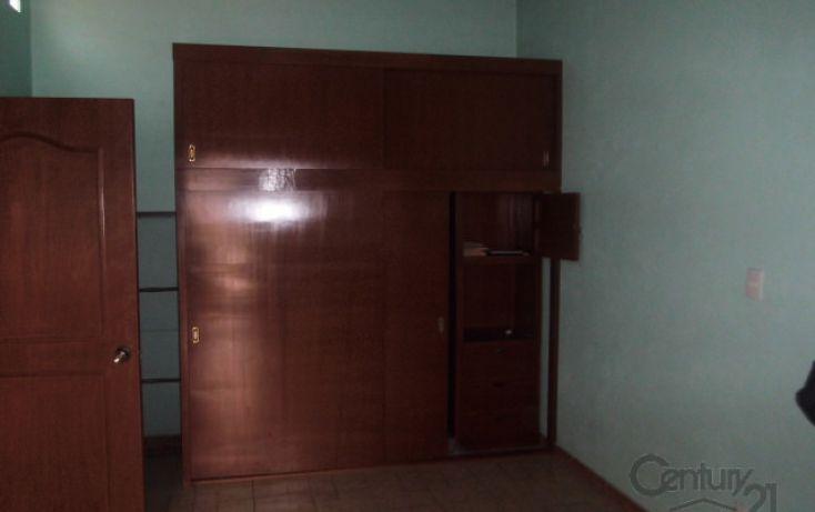 Foto de casa en venta en avenida de las minas mz 31, zona 5, citlalli, iztapalapa, df, 1711016 no 11