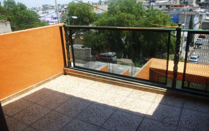 Foto de casa en venta en avenida de las minas mz 31, zona 5, citlalli, iztapalapa, df, 1711016 no 16