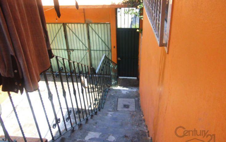 Foto de casa en venta en avenida de las minas mz 31, zona 5, citlalli, iztapalapa, df, 1711016 no 18