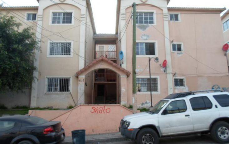Foto de departamento en venta en avenida de las orquídeas, condominio el dorado residencial, edificio esmeralda b 9325, el dorado residencial, tijuana, baja california norte, 1900872 no 02