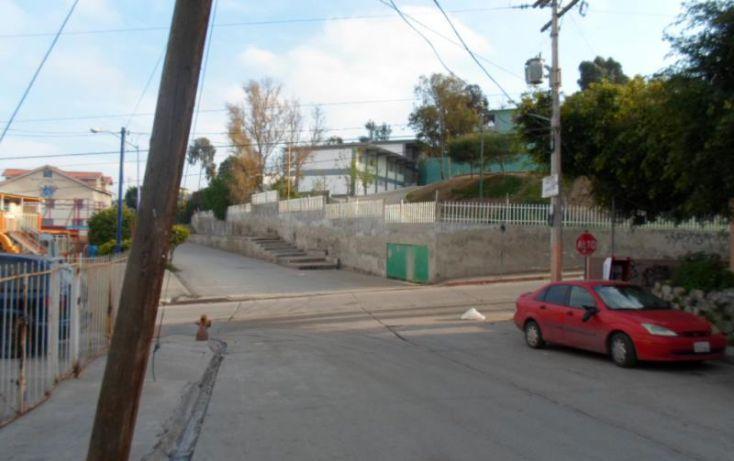 Foto de departamento en venta en avenida de las orquídeas, condominio el dorado residencial, edificio esmeralda b 9325, el dorado residencial, tijuana, baja california norte, 1900872 no 03