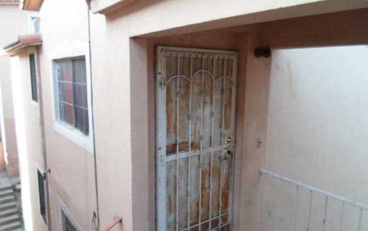 Foto de departamento en venta en avenida de las orquídeas, condominio el dorado residencial, edificio esmeralda b 9325, el dorado residencial, tijuana, baja california norte, 1900872 no 04
