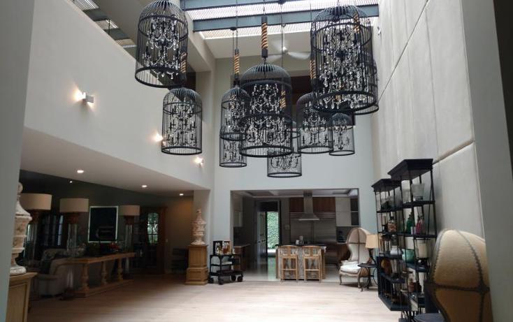 Foto de casa en venta en  100, villa magna, zapopan, jalisco, 2687687 No. 01