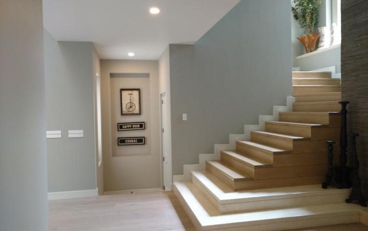 Foto de casa en venta en  100, villa magna, zapopan, jalisco, 2687687 No. 03