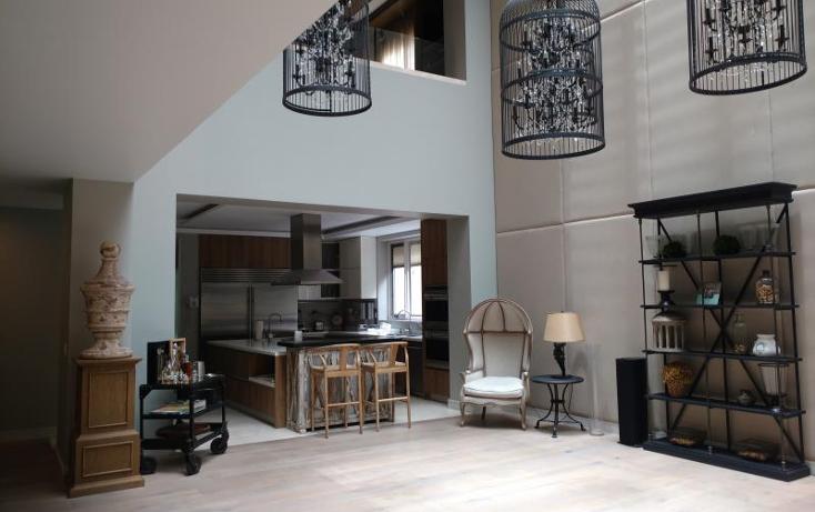Foto de casa en venta en  100, villa magna, zapopan, jalisco, 2687687 No. 04