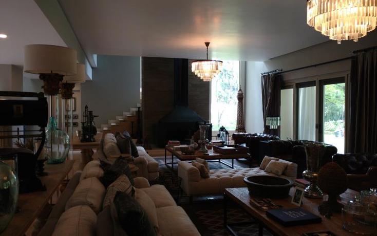 Foto de casa en venta en  100, villa magna, zapopan, jalisco, 2687687 No. 06