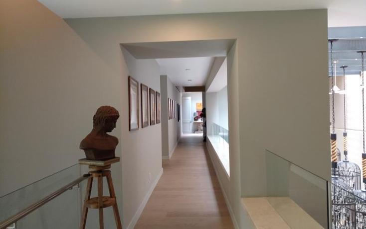 Foto de casa en venta en avenida de las palmas 100, villa magna, zapopan, jalisco, 2687687 No. 07