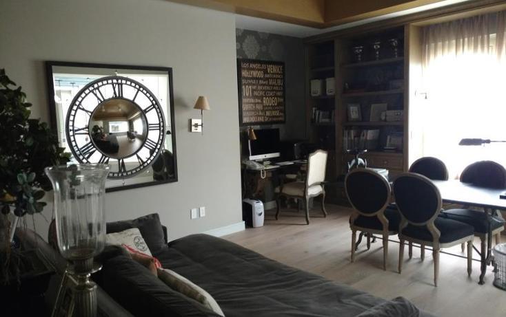 Foto de casa en venta en avenida de las palmas 100, villa magna, zapopan, jalisco, 2687687 No. 10