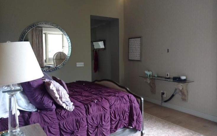 Foto de casa en venta en  100, villa magna, zapopan, jalisco, 2687687 No. 11