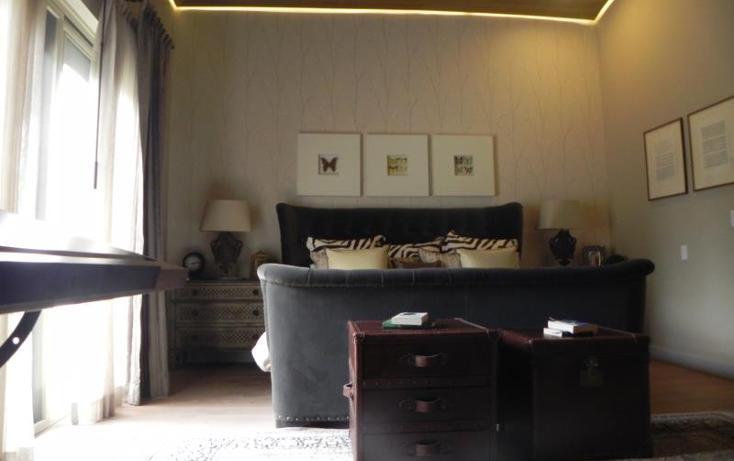 Foto de casa en venta en avenida de las palmas 100, villa magna, zapopan, jalisco, 2687687 No. 13