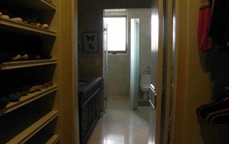 Foto de casa en venta en  100, villa magna, zapopan, jalisco, 2687687 No. 14