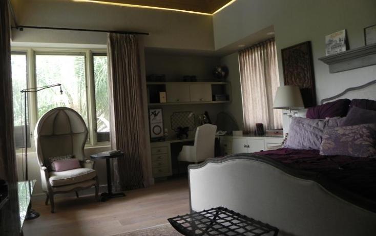 Foto de casa en venta en  100, villa magna, zapopan, jalisco, 2687687 No. 16