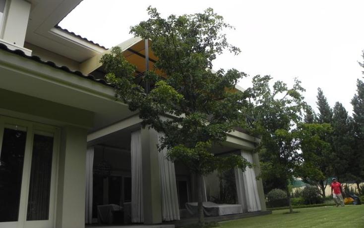 Foto de casa en venta en  100, villa magna, zapopan, jalisco, 2687687 No. 19
