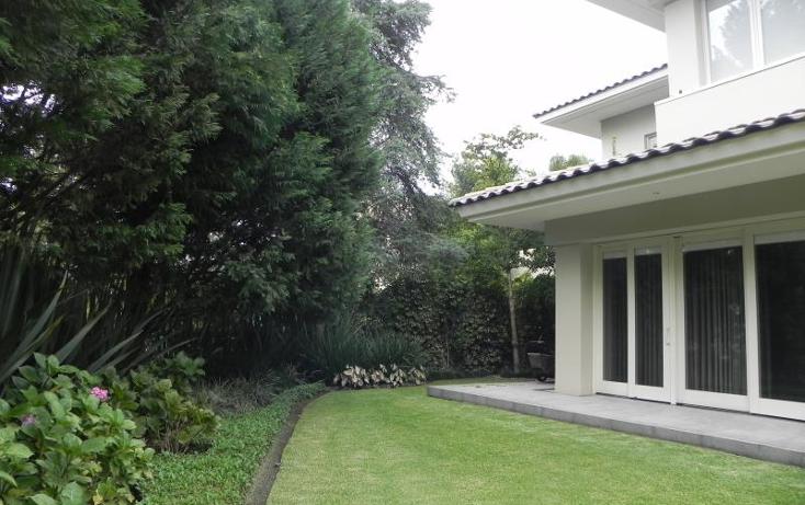 Foto de casa en venta en  100, villa magna, zapopan, jalisco, 2687687 No. 20