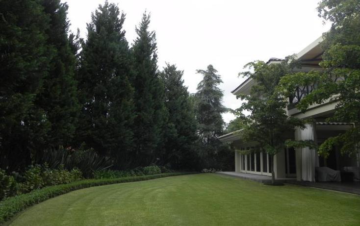 Foto de casa en venta en  100, villa magna, zapopan, jalisco, 2687687 No. 21