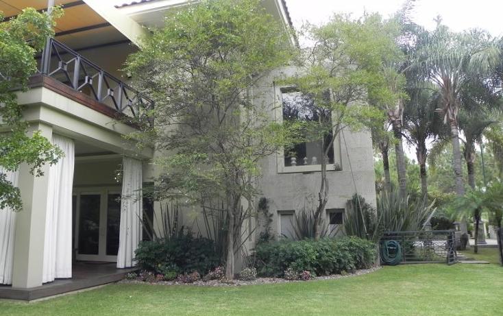 Foto de casa en venta en  100, villa magna, zapopan, jalisco, 2687687 No. 22
