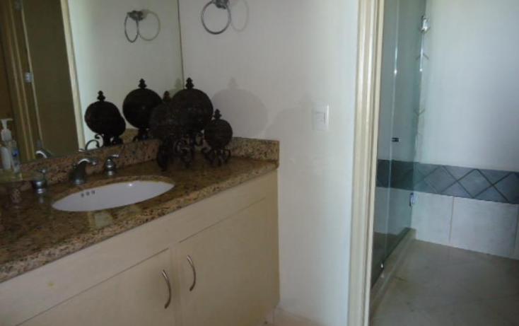 Foto de departamento en venta en avenida de las palmas maralago , playa diamante, acapulco de juárez, guerrero, 856795 No. 20