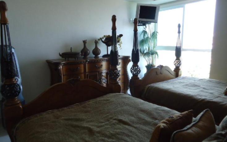 Foto de departamento en venta en avenida de las palmas maralago , playa diamante, acapulco de juárez, guerrero, 856795 No. 21