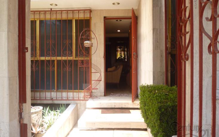 Foto de casa en venta en avenida de las palmas , parque residencial coacalco 1a sección, coacalco de berriozábal, méxico, 1708738 No. 02
