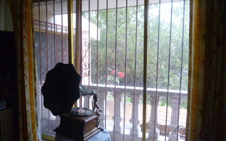 Foto de casa en venta en avenida de las palmas , parque residencial coacalco 1a sección, coacalco de berriozábal, méxico, 1708738 No. 12
