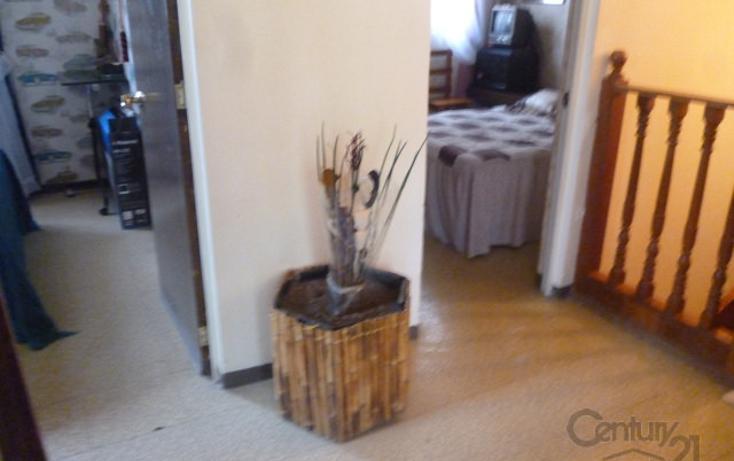 Foto de casa en venta en avenida de las palmas , parque residencial coacalco 1a sección, coacalco de berriozábal, méxico, 1708738 No. 13