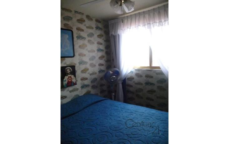 Foto de casa en venta en avenida de las palmas , parque residencial coacalco 1a sección, coacalco de berriozábal, méxico, 1708738 No. 14