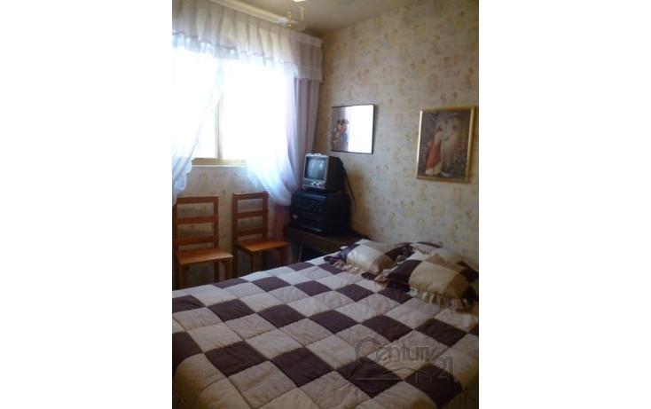 Foto de casa en venta en  , parque residencial coacalco 1a sección, coacalco de berriozábal, méxico, 1708738 No. 15
