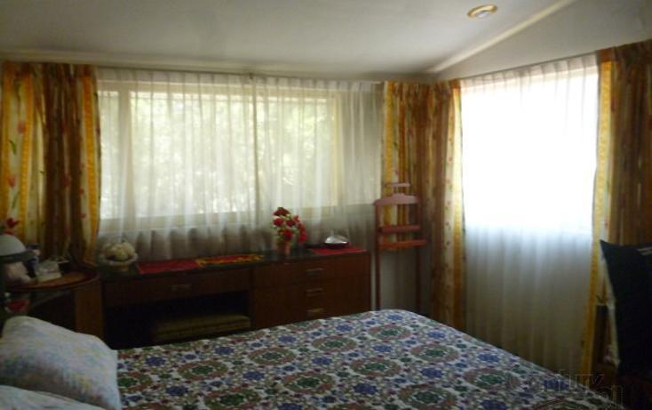Foto de casa en venta en avenida de las palmas , parque residencial coacalco 1a sección, coacalco de berriozábal, méxico, 1708738 No. 16