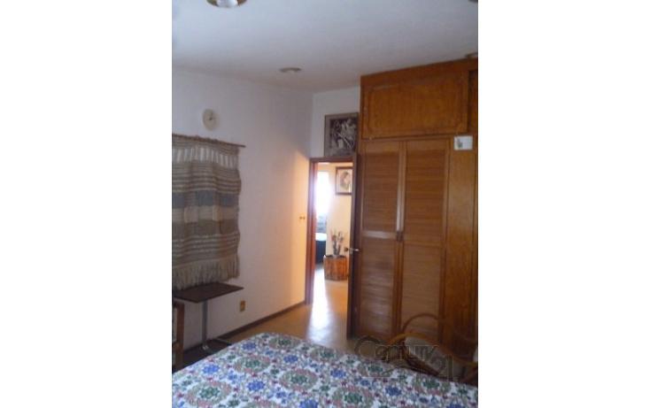Foto de casa en venta en avenida de las palmas , parque residencial coacalco 1a sección, coacalco de berriozábal, méxico, 1708738 No. 17