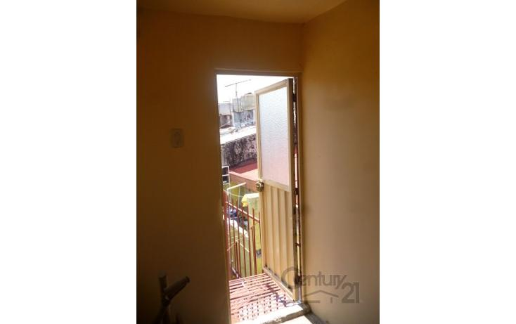 Foto de casa en venta en avenida de las palmas , parque residencial coacalco 1a sección, coacalco de berriozábal, méxico, 1708738 No. 24