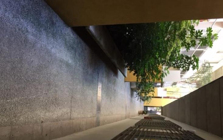 Foto de departamento en renta en avenida de las rosas 2975, chapalita, guadalajara, jalisco, 2821608 No. 03