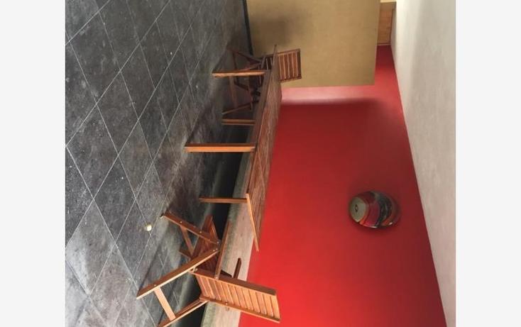 Foto de departamento en renta en avenida de las rosas 2975, chapalita, guadalajara, jalisco, 2821608 No. 09
