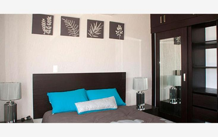 Foto de casa en venta en avenida de las rosas , almendros residencial, manzanillo, colima, 1820132 No. 08