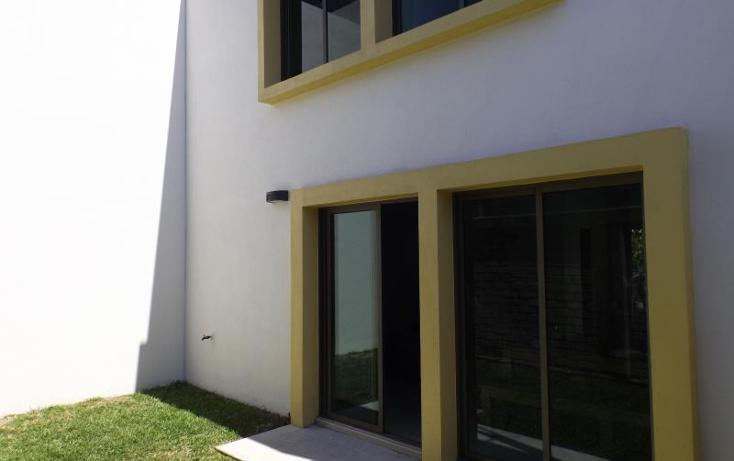 Foto de casa en venta en avenida de las rosas , almendros residencial, manzanillo, colima, 1820132 No. 18