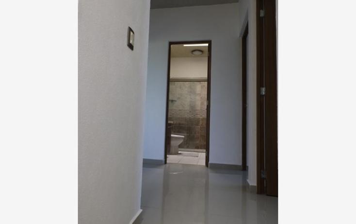 Foto de casa en venta en avenida de las rosas , almendros residencial, manzanillo, colima, 1820132 No. 20