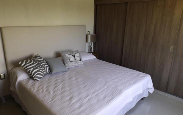 Foto de casa en venta en avenida de las rosas , almendros residencial, manzanillo, colima, 1820132 No. 29