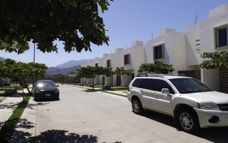 Foto de casa en venta en avenida de las rosas , almendros residencial, manzanillo, colima, 1820174 No. 03
