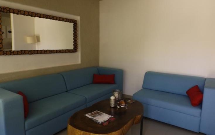 Foto de casa en venta en avenida de las rosas , almendros residencial, manzanillo, colima, 1820174 No. 04