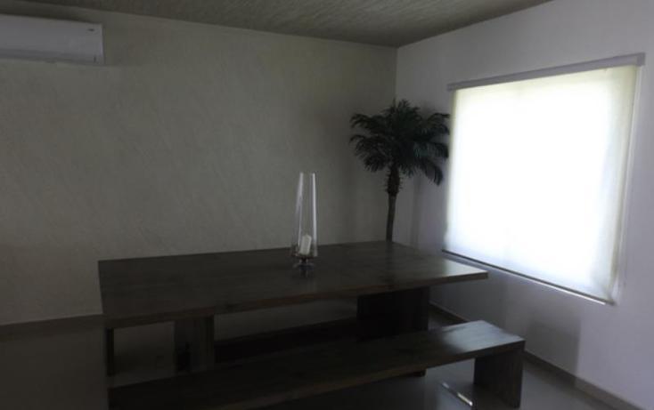 Foto de casa en venta en avenida de las rosas , almendros residencial, manzanillo, colima, 1820174 No. 05
