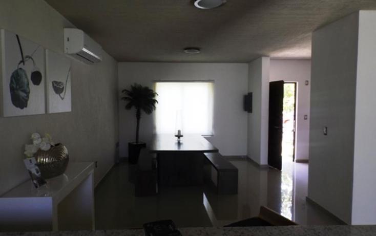 Foto de casa en venta en avenida de las rosas , almendros residencial, manzanillo, colima, 1820174 No. 09