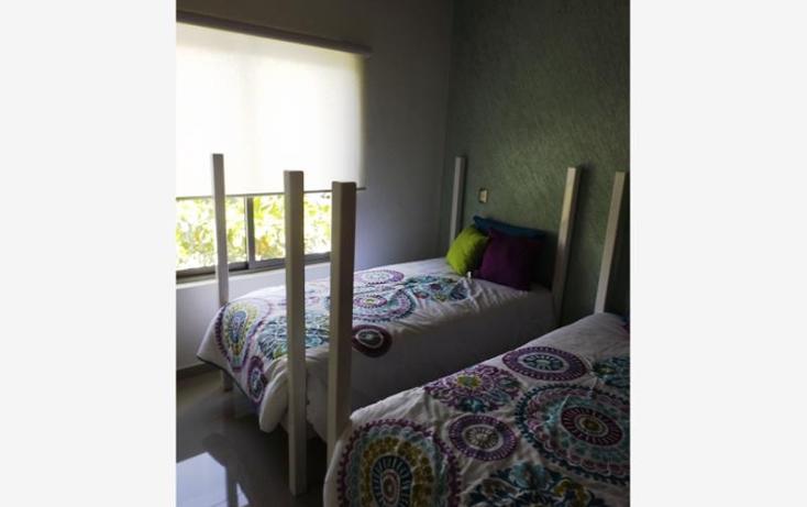 Foto de casa en venta en avenida de las rosas , almendros residencial, manzanillo, colima, 1820174 No. 13