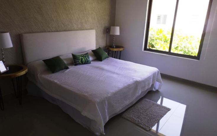 Foto de casa en venta en avenida de las rosas , almendros residencial, manzanillo, colima, 1820174 No. 17