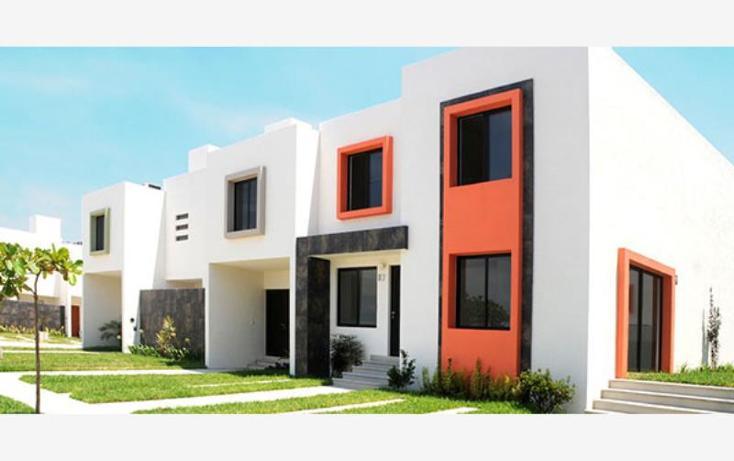 Foto de casa en venta en avenida de las rosas , almendros residencial, manzanillo, colima, 1820174 No. 31