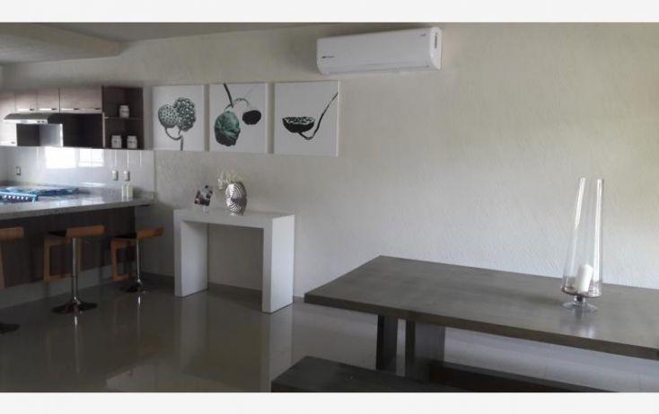 Foto de casa en venta en avenida de las rosas, viveros pelayo, manzanillo, colima, 1781308 no 04