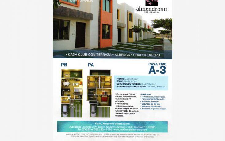 Foto de casa en venta en avenida de las rosas, viveros pelayo, manzanillo, colima, 1781308 no 08