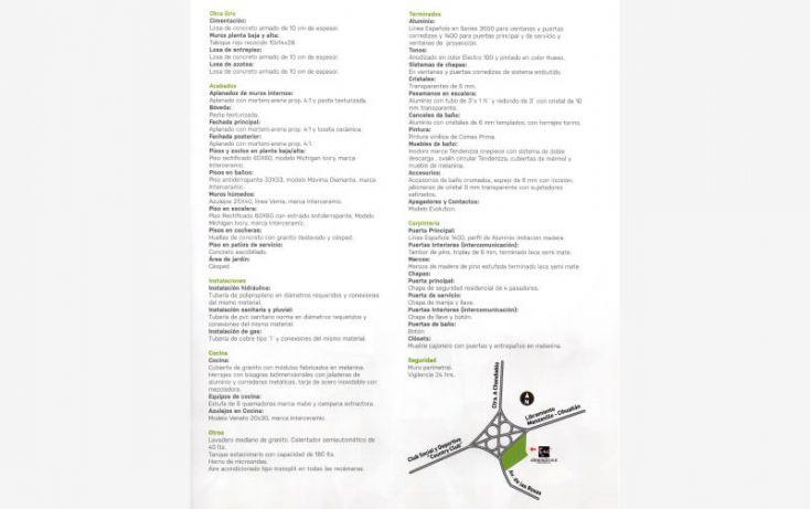Foto de casa en venta en avenida de las rosas, viveros pelayo, manzanillo, colima, 1781350 no 03