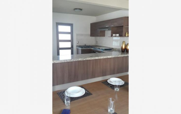 Foto de casa en venta en avenida de las rosas, viveros pelayo, manzanillo, colima, 1781350 no 04